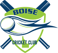 Boise Cricket Club